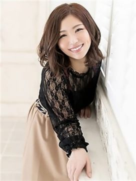 ミズキ|moemoe☆ファンタジーで評判の女の子