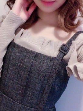 楓|Emo premium~エモ プレミアム~で評判の女の子