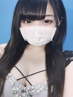 ゆら|素人おもらしマル秘大作戦川崎店でおすすめの女の子