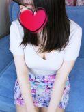 MANA|velvet spa - ベルベットスパ札幌 -でおすすめの女の子