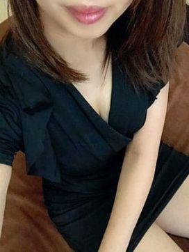 一華|ゆりかご神戸で評判の女の子