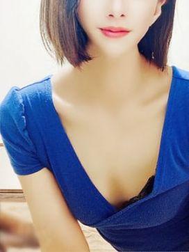 和美|ゆりかご神戸で評判の女の子