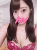 円佳-Madoka-|姉新地でおすすめの女の子