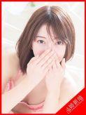 茜-Akane-|姉新地でおすすめの女の子