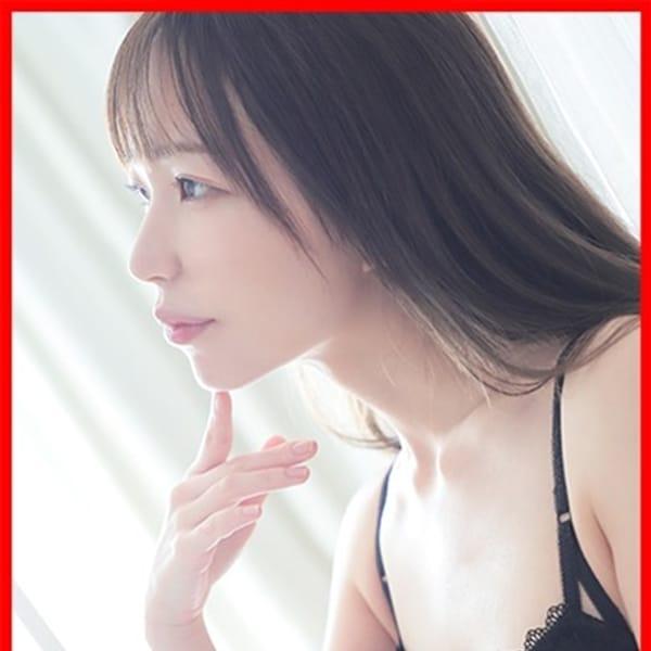 美穂-Miho-