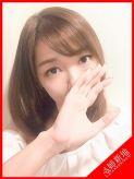 莉乃-Rino-|姉新地船橋本店でおすすめの女の子