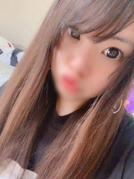 くるみ|長野飯田ちゃんこで評判の女の子