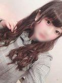 おとは|長野飯田ちゃんこでおすすめの女の子