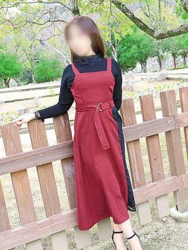 立花明日香|こあくまな熟女たち東広島店で評判の女の子