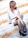 馬原さち|こあくまな熟女たち東広島店でおすすめの女の子