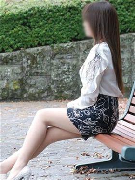 ゆみ|東京都風俗で今すぐ遊べる女の子