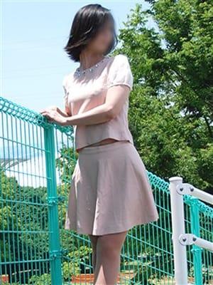 ななみ(Sexy Madonna~セクシーマドンナ~)のプロフ写真2枚目
