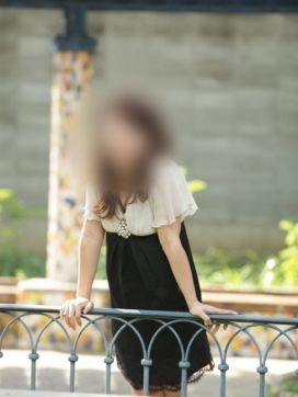 ゆき|美人妻で評判の女の子