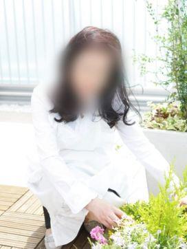 じゅん|美人妻で評判の女の子
