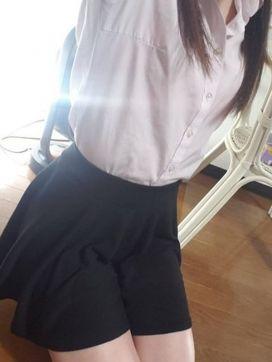 桜井ゆみ|ウラノスで評判の女の子