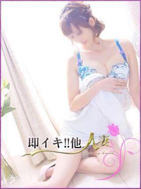 あこ|長野県風俗で今すぐ遊べる女の子