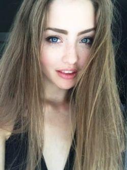 マリア|Erosaでおすすめの女の子