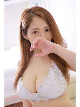 ユキちゃん|ChuChuバナナ‐宇都宮店‐で評判の女の子