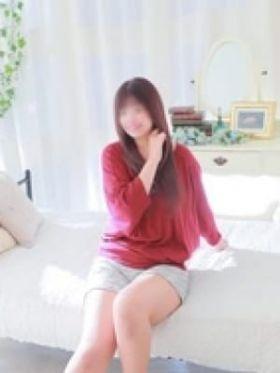 「鈴木 舞香 体験入店」|明石風俗で今すぐ遊べる女の子