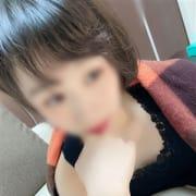 新人入店速報☆ 新人のセラピストは、1000円OFFにてご案内いたします♡ 妻色兼美 札幌本店