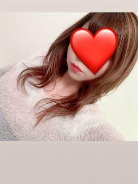 るな★★|Aroma Crystalで評判の女の子