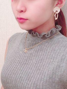 さき★|Aroma Crystalで評判の女の子