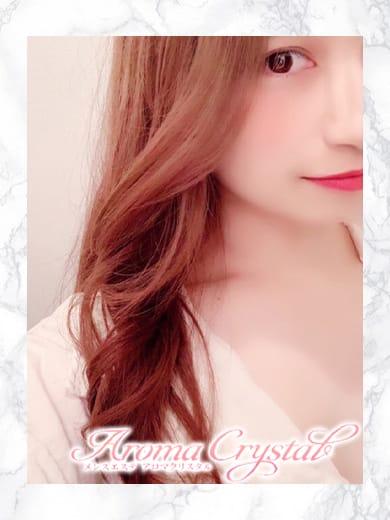 ひかり★★(Aroma Crystal)のプロフ写真1枚目