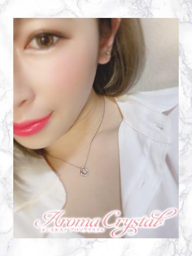 「♡お礼2♡」11/04(11/04) 05:02   ゆり★★の写メ・風俗動画
