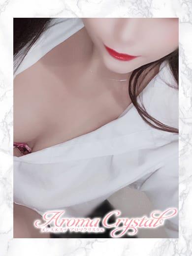 「♡お礼♡」11/12(11/12) 05:06 | のぞみ★の写メ・風俗動画