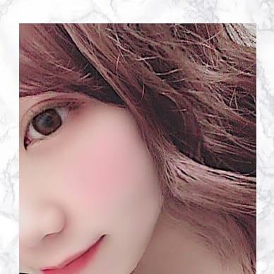 りお★★【♡水〇ちゃん激似美女♡】