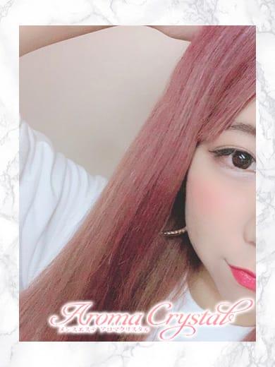 あゆみ★(Aroma Crystal)のプロフ写真1枚目