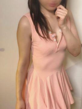 りん|FANTASIA SPA ファンタジアスパで評判の女の子