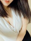 すみれ 新人|彩-saya-でおすすめの女の子