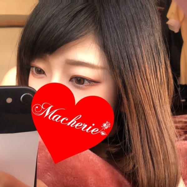 スーパープレミアムガール『つばさ』ちゃん Macherie(マシェリ)
