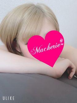 ねね|Macherie(マシェリ)でおすすめの女の子