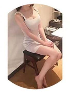 中川 凛|新橋 美熟で評判の女の子