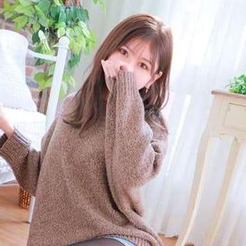 みさき【完全未経験!現役女子大生!!】