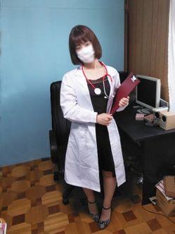 瀧本みより コロコロクリニックでおすすめの女の子