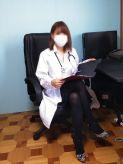与田ゆう コロコロクリニックでおすすめの女の子