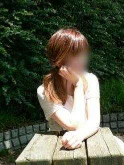 来栖あみか|ルミアーナ横浜店でおすすめの女の子