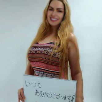 シンディ|名古屋 - 名古屋風俗