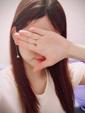 ゆり|新横浜 シャツで評判の女の子