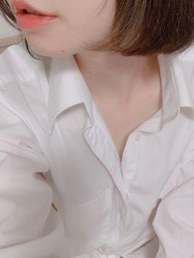 つかさ|新横浜 シャツで評判の女の子