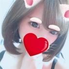 いちか(レアキャラ)
