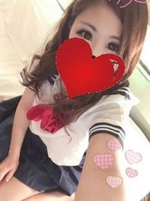 さな(レアキャラ)【アイドル級美少女★】