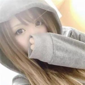 こあら(レアキャラ) 名古屋 - 名古屋風俗