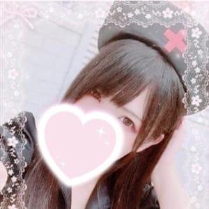 みるく♡激レアキャラ♡