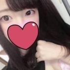 あいす☆次世代エース妖精☆