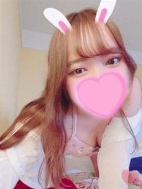 ゆきな☆しっとりお姫様☆|名古屋風俗で今すぐ遊べる女の子