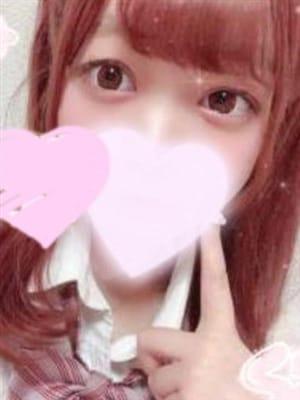 いぶき【オリオン級の神乳嬢★】